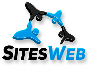 SitesWeb Marketing Digital